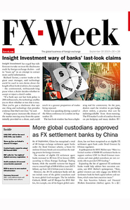 FXW300919-web-cover.jpg