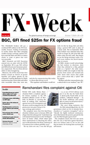 FXW071019-cover.jpg