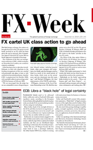 FX Week cover – 11 Nov 2019.jpg