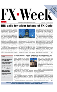 FX Week cover – 3 Feb 2020.jpg