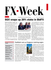 FX Week cover – 1 Apr 2019.jpg