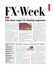 FX Week cover – 29 Apr 2019.jpg