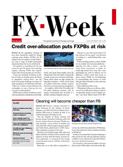 FX Week cover – 10 Jun 2019.jpg
