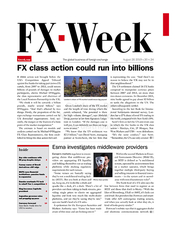 FX Week cover – 26 Aug 2019.jpg