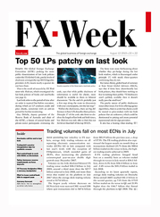 FXW120819-cover.jpg