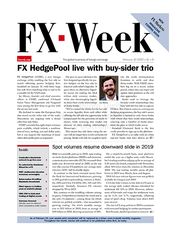 FX Week cover – 10 Feb 2020.jpg