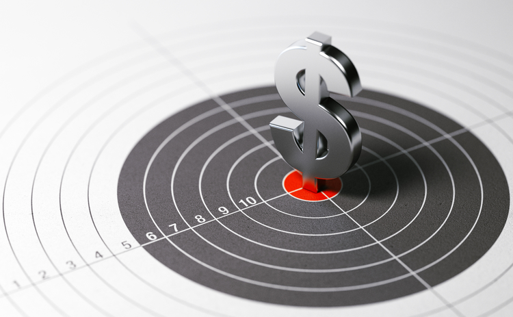 dollar-on-shooting-target_Getty-web.jpg