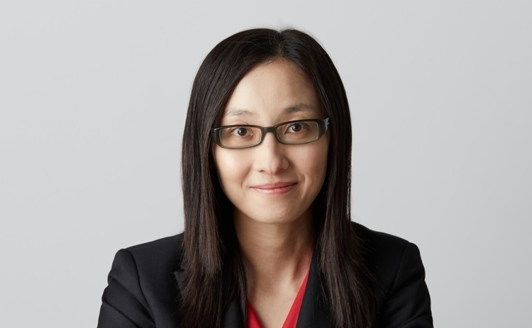 Frances Cheung, Head of Macro Strategy for Asia, Westpac