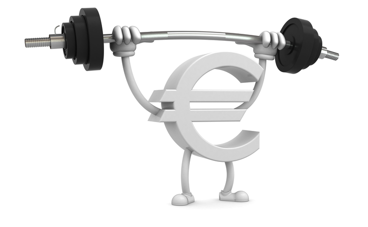 euro-strong_Getty-web.jpg