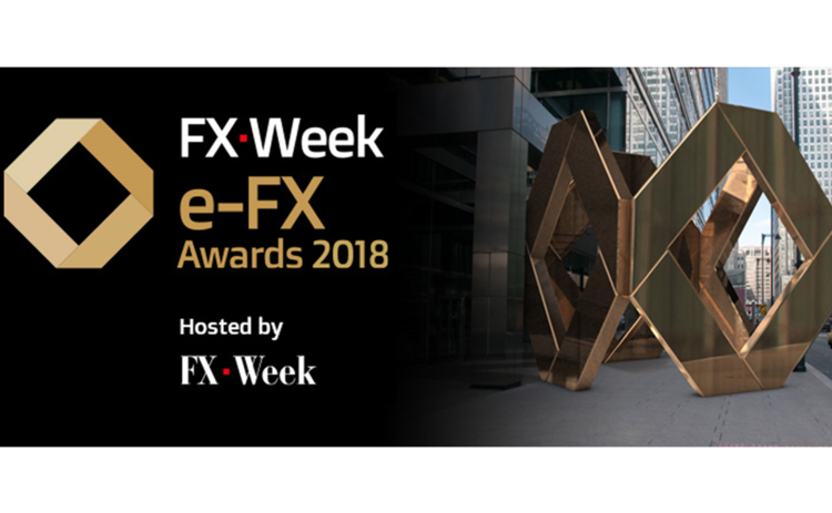 Celebrate your e-FX success – Entries now open - FX Week