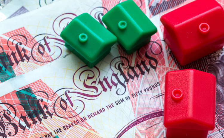 UK-banks-houses-sterling-getty-web.jpg