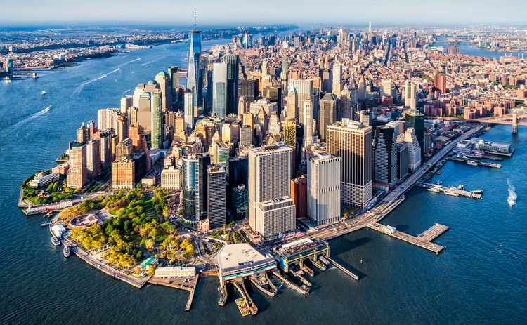 New-York - island view - web - Getty.jpg