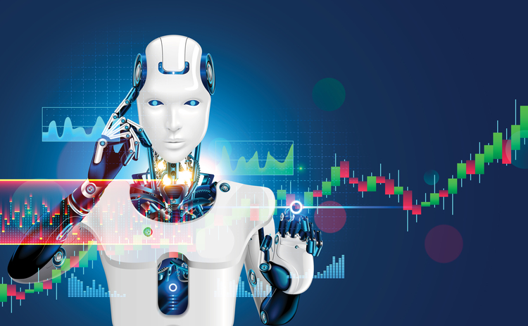 AI - trading - artificial intelligence - Getty - 1150684716.jpg