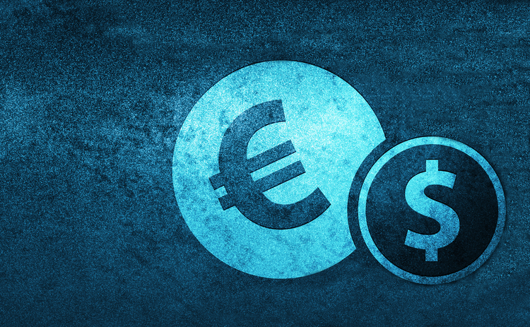 euro dollar - Getty.jpg