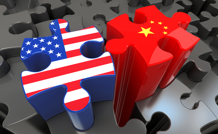 US-China puzzle - web - Getty.jpg