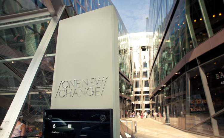 Ion-Group-headquarters-One-New-Change