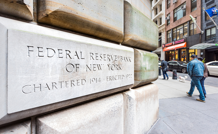 Federal-Reserve-Bank-of-New-York-building
