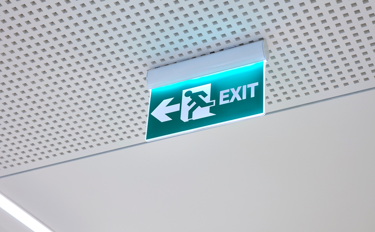 Exit-sign_Getty-web.jpg