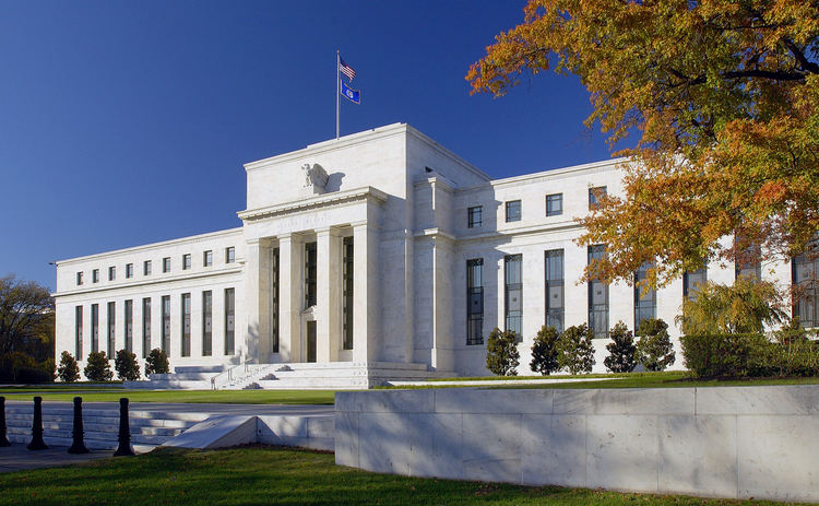 Federal Reserve - autumn_credit Fed Reserve.jpg