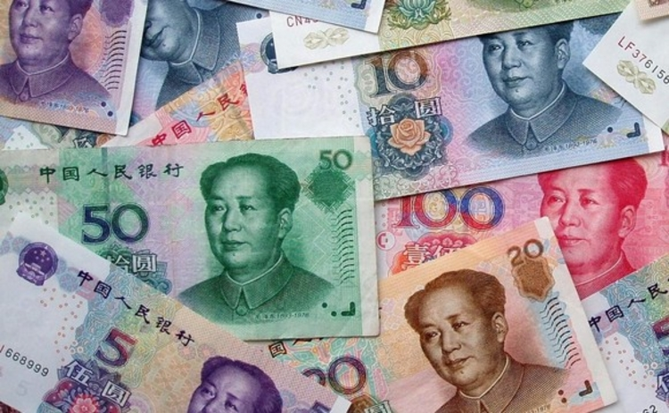 china-currency-rmb-notes