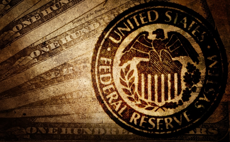 Draft Fed TLAC rules unclear on structured notes