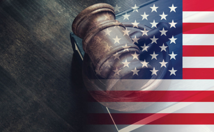 us-justice-shutterstock