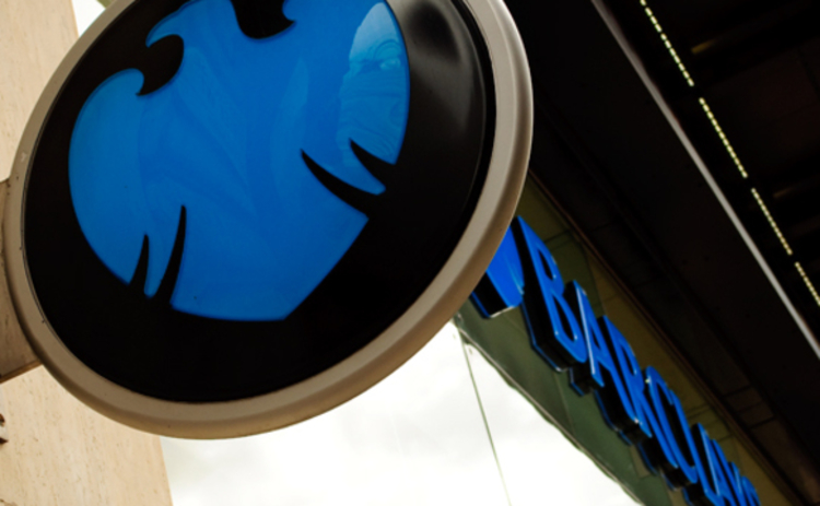barclays-bank-2
