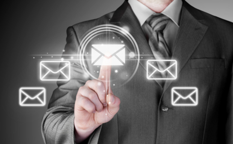 email-marketing-changes