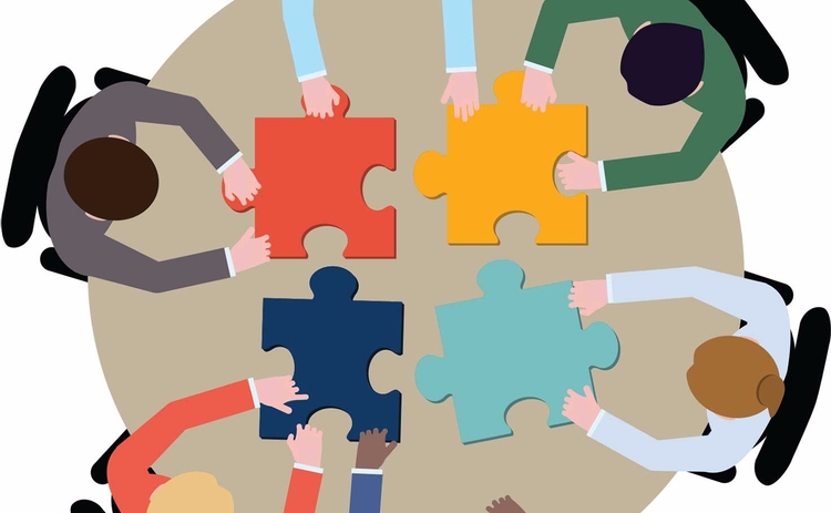 business-partnership-jigsaw-illo