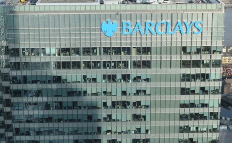 Barclays creates macro products business - FX Week
