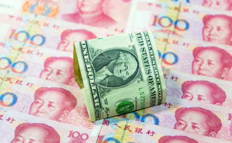 renminbi-and-dollar-getty