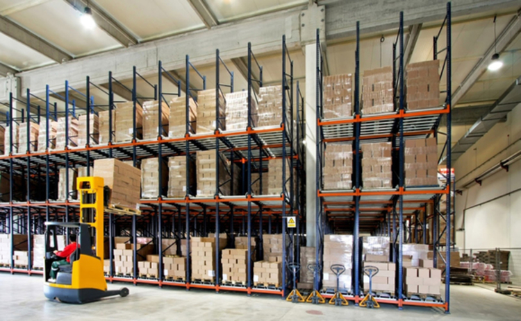 warehouse-india-logistics