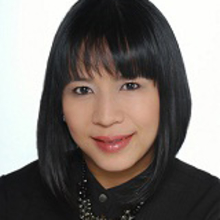 Wee Wei Min, global head of sales and structuring, OCBC Bank